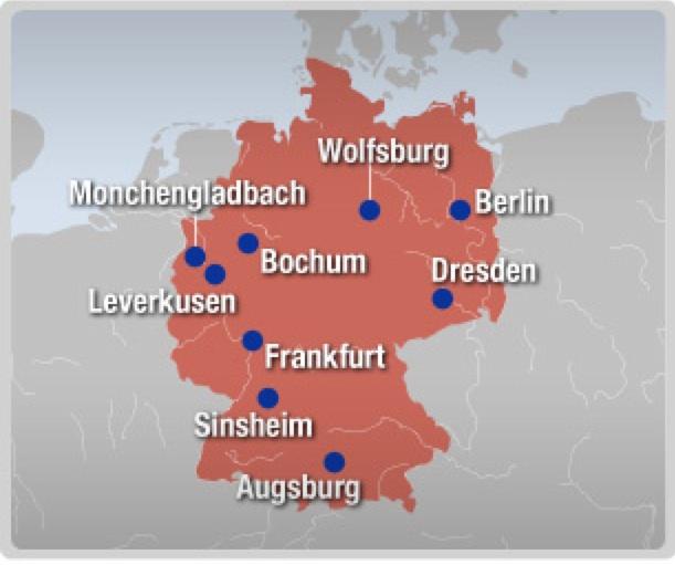 saunaclub mönchengladbach asia girls frankfurt